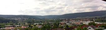 lohr-webcam-26-06-2014-10:20