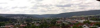 lohr-webcam-26-06-2014-10:40