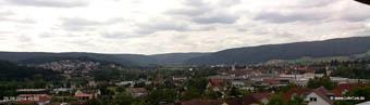 lohr-webcam-26-06-2014-10:50