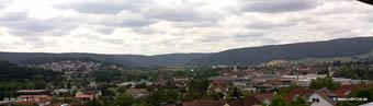 lohr-webcam-26-06-2014-11:10