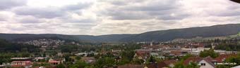 lohr-webcam-26-06-2014-11:40