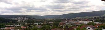 lohr-webcam-26-06-2014-11:50