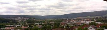 lohr-webcam-26-06-2014-12:00