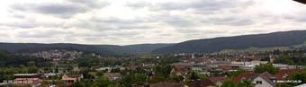 lohr-webcam-26-06-2014-12:20