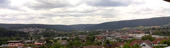 lohr-webcam-26-06-2014-12:30