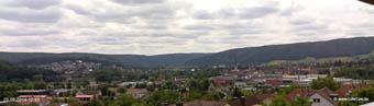 lohr-webcam-26-06-2014-12:40