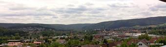 lohr-webcam-26-06-2014-13:00