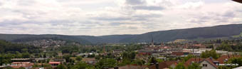 lohr-webcam-26-06-2014-13:10