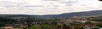lohr-webcam-26-06-2014-13:30