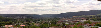 lohr-webcam-26-06-2014-13:40