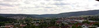 lohr-webcam-26-06-2014-14:00