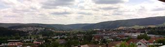 lohr-webcam-26-06-2014-14:10