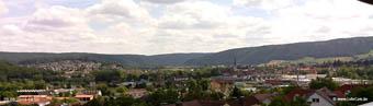 lohr-webcam-26-06-2014-14:50