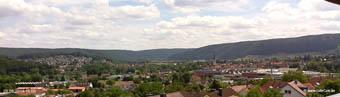 lohr-webcam-26-06-2014-15:00