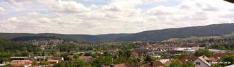 lohr-webcam-26-06-2014-15:30