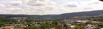 lohr-webcam-26-06-2014-15:40
