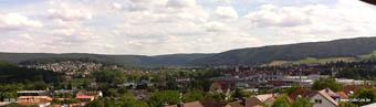 lohr-webcam-26-06-2014-15:50