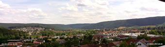 lohr-webcam-26-06-2014-16:00