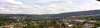 lohr-webcam-26-06-2014-16:20