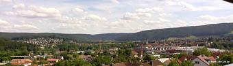 lohr-webcam-26-06-2014-16:30
