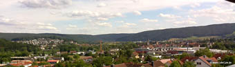 lohr-webcam-26-06-2014-17:10