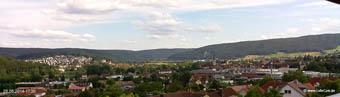 lohr-webcam-26-06-2014-17:30