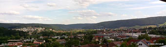 lohr-webcam-26-06-2014-17:40