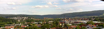 lohr-webcam-26-06-2014-18:10