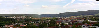 lohr-webcam-26-06-2014-18:30