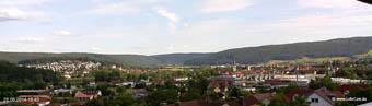 lohr-webcam-26-06-2014-18:40