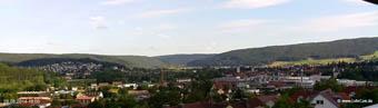 lohr-webcam-26-06-2014-19:00
