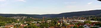 lohr-webcam-26-06-2014-19:30