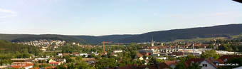 lohr-webcam-26-06-2014-19:40