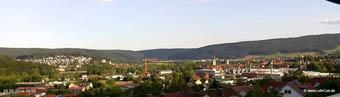 lohr-webcam-26-06-2014-19:50