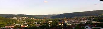 lohr-webcam-26-06-2014-20:10