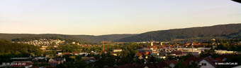 lohr-webcam-26-06-2014-20:40