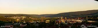 lohr-webcam-26-06-2014-20:50