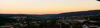 lohr-webcam-26-06-2014-21:20