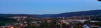 lohr-webcam-26-06-2014-22:00