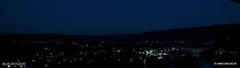 lohr-webcam-26-06-2014-22:20