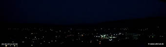 lohr-webcam-26-06-2014-22:30