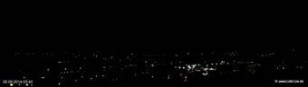 lohr-webcam-26-06-2014-23:40