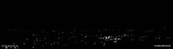 lohr-webcam-27-06-2014-00:10