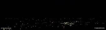lohr-webcam-27-06-2014-00:40