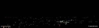 lohr-webcam-27-06-2014-00:50