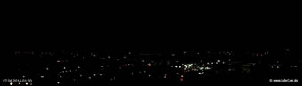 lohr-webcam-27-06-2014-01:00