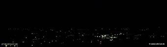 lohr-webcam-27-06-2014-01:20