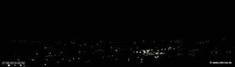 lohr-webcam-27-06-2014-02:00