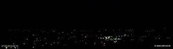 lohr-webcam-27-06-2014-02:10