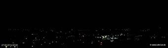 lohr-webcam-27-06-2014-02:20